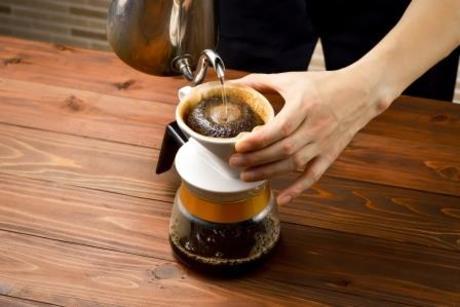 未経験&コーヒー初心者の方でも大丈夫!学生・フリーター・主婦、幅広い世代が活躍中です